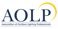 Assocation of Outdoor Lighting Professionals
