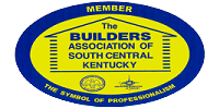 Builders Assocation of South Central Kentucky