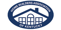 Home Builders Assocation of Kentucky