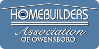 Homebuilders Assocation of Owensboro